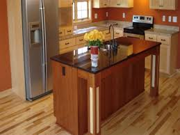 kitchen kitchen layouts l shaped with island engineered hardwood
