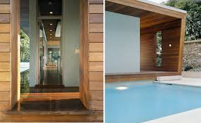 1000 images about the ultimate swimming pool on pinterest modern