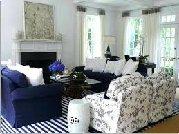 Blue Living Room Furniture Sets Luxury Blue Living Room Sets For What Color Compliments Navy Blue