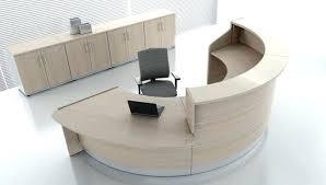 bureau de direction occasion mobilier de bureau 16 16 mobilier de bureau occasion 16 josytal info