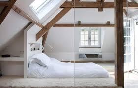 schlafzimmer mit schrge einrichten einzigartig schlafzimmer ideen dachschräge dachschrä gestalten