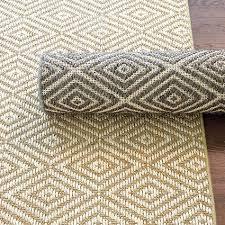 Polypropylene Sisal Rugs Stylish Idea Indoor Outdoor Sisal Rugs Nice Decoration Natural
