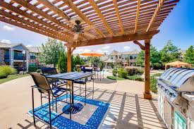 apartments in fort worth for rent enclave on golden triangle