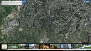 Google Maps Pennsylvania by Map Usa Pittsburgh Google Images Pittsburgh Wikipedia Large