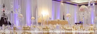 wedding backdrop rental vancouver photo booth rental vancouver vancouver s best photoboothdecor