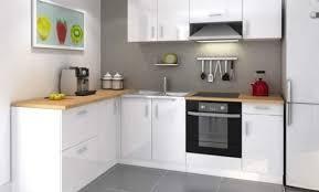 cuisine grise pas cher best meuble de cuisine gris pas cher images amazing house design