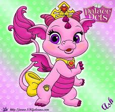 princess palace pets coloring pages free princess palace pets coloring page of ash skgaleana