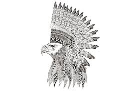 eagle gallery lovetoknow
