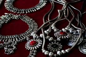 odisha likely to get its gems and jewelry park at ramdaspur