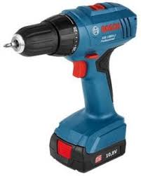 Bosch Woodworking Tools India by Power Tools Buy Power Tools Online At Best Prices In India