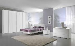 Purple And Gray Bedroom Ideas - bedroom design purple and grey bedroom decorating ideas purple