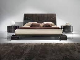 Floating Bed Frames Floating Bed Frame 27 The Interior Kc Bedroom