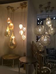 Simple Lighting Design Home Lighting Trends Ahscgs Com