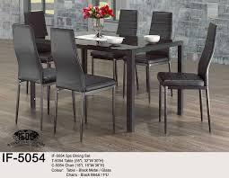 kitchener furniture furniture kitchener waterloo 28 images dining room furniture