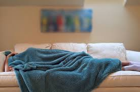 Sleeping With The Lights On Here Are The Most Common Sleeping Mistakes You Should Avoid