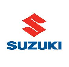 opel logo history history of all logos all suzuki logos