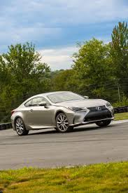 lexus coupe 2015 2015 lexus rc radical coupe new on wheels groovecar