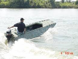 home built and fiberglass boat plans how to plywood ski how to build a duck boat vocujigibo