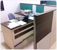 Office Table Desk Modular Office Table Desk System Manufacturers Suppliers In