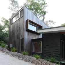 gallery of elizabeth beach house bourne blue architecture 5