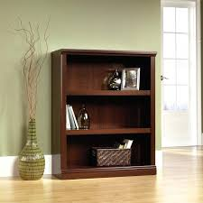 two shelf bookcase cherry bookcases two shelf bookcase awesome collection of two shelf