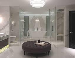 Beautiful Bathrooms Pinterest 273 Best Beautiful Bathrooms Images On Pinterest Bath Tubs