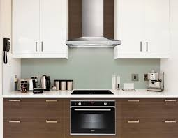 Kitchen Appliances Kitchen Design Ideas Kitchen Appliances Ideas Modern Kitchen