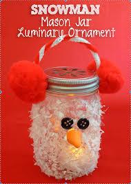 Kids Christmas Craft Class Sunday December 18 2016 1 00pm