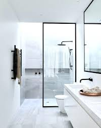 Bathroom Fixtures Uk Matte Black Plumbing Fixtures Home Renovation More Bathroom