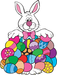 easter bunny baskets sold out easter bunny basket delivery sign up cherry hill