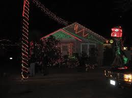 37th street lights austin austin christmas lights