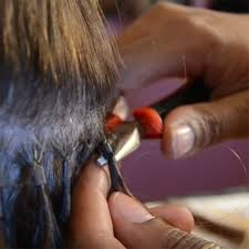 salons that do hair extensions hair extensions salon california hair extensions salon academy