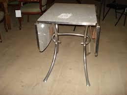 Antique Drop Leaf Table Antique Oak Drop Leaf Table U2014 Unique Hardscape Design Antique