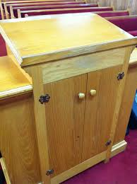 Woodworking Plans Captains Bed Free by September 2015 Tom3099 Page 56
