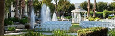 wedding venues bakersfield ca four points by sheraton 661 862 7418