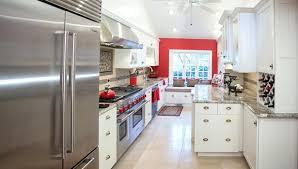 rhode island kitchen and bath rhode island kitchen and bath rhode island kitchen and bath design