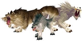 wolf blades of greymane wiki fandom powered by wikia