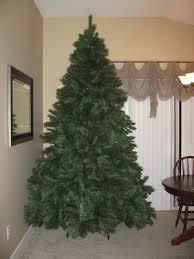 christmas tree xmas tree fraser fir in dubai terraforma dubai uae