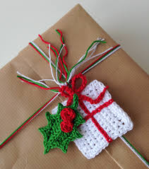 free pattern for crochet presents by marianne http marrose ccc