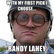 Trailer Park Boys Meme - coolest randy lahey bubbles trailer park boy meme generator