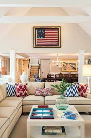 Nautical Interior Best 20 Nautical Living Rooms Ideas On Pinterest U2014no Signup