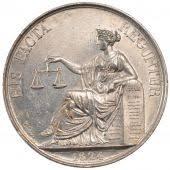 chambre des notaires reims monnaies jetons notaires reims comptoir des monnaies numismatique