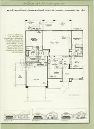 sun city floor plans sun city roseville floorplans