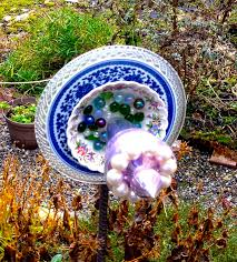 Pictures Of Garden Flowers by Unwritten Creativity Glass Garden Flowers For Mom The World