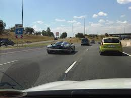 koenigsegg crash crashed koenigsegg ccxr spotted in south africa