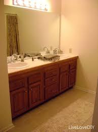 bathrooms design bathroom wall decorating ideas small bathrooms Small Bathroom Ideas Diy