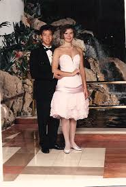 eighties prom dress hideous 80 s prom dresses