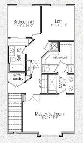 center colonial floor plans floor plans terrace townhomes