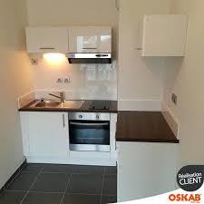 mini cuisine studio mini cuisine pour studio cuisine studio blanche en l plan de