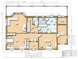 house plans large kitchen architecture building the gorgeous house by referring to the